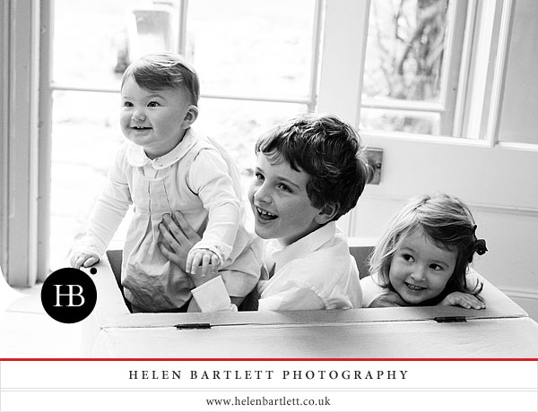 blogImagelondon-baby-children-family-photographer-21