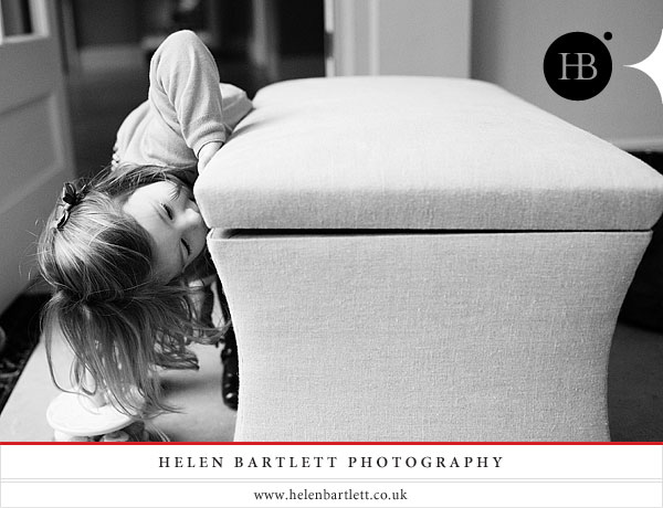 blogImagelondon-baby-children-family-photographer-23