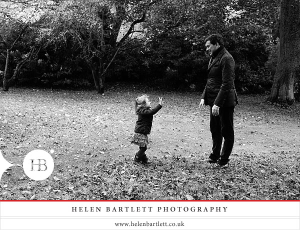 blogImagelondon-baby-children-family-photographer-27