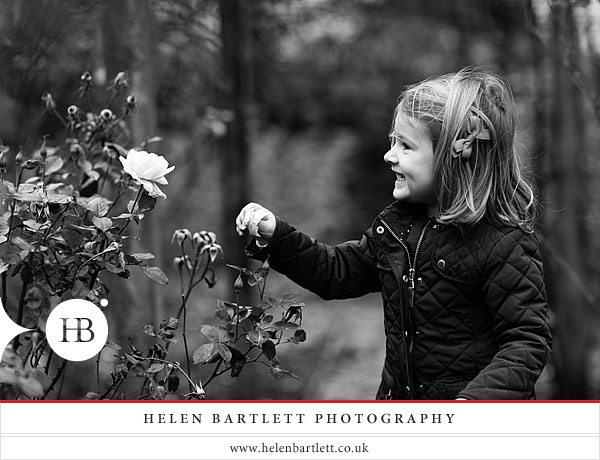blogImagelondon-baby-children-family-photographer-32