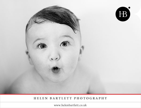 blogImagelondon-baby-children-family-photographer-37