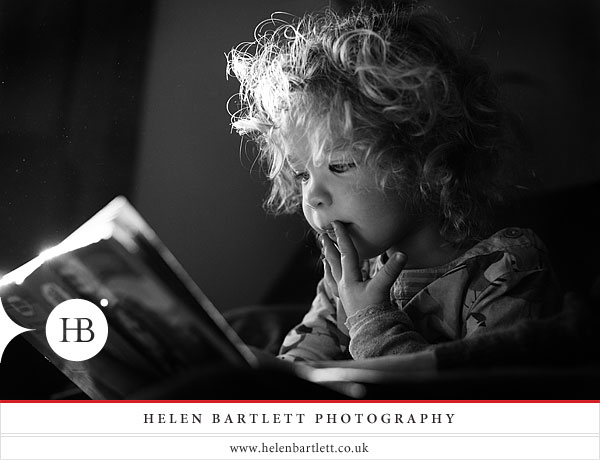 blogImagenatural-children-photography-black-and-white-1