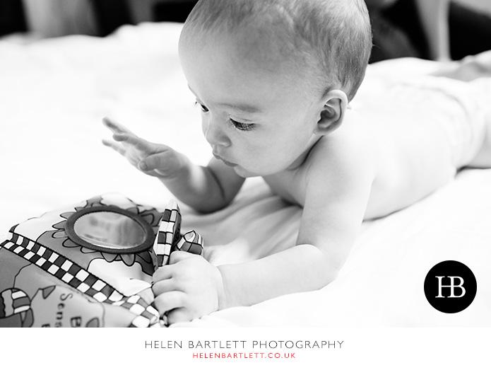 blogImagetriplet-baby-photography-putney-london-24