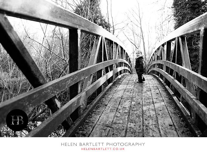 blogImagechildren-photography-cambridge-1