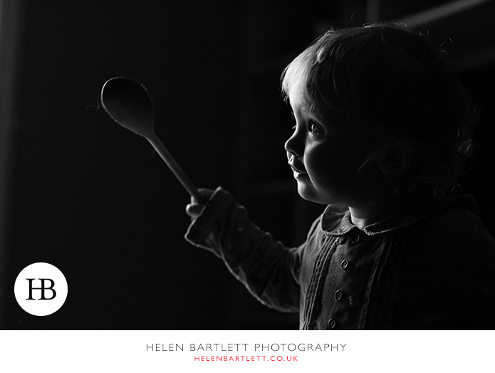 blogImagebrockley-family-photography-london-1