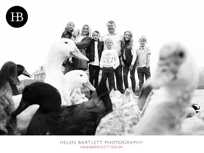 blogImagecreative-family-photography-hertfordshire-1