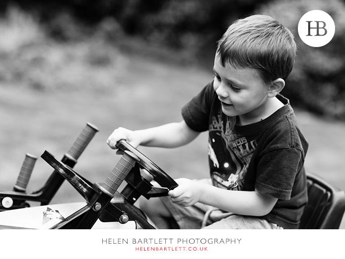 blogImageblackheath-se3-baby-children-family-photographer-21