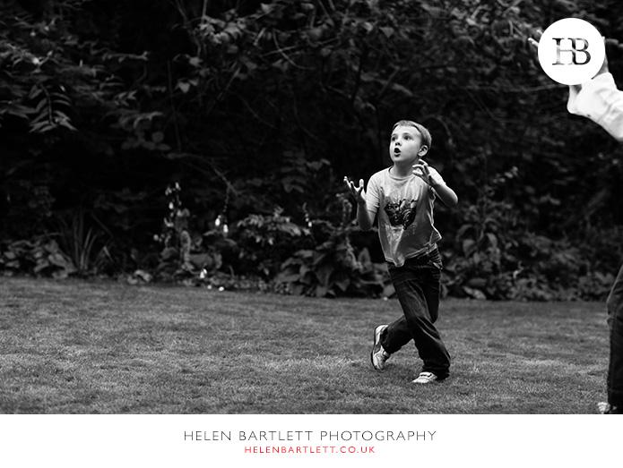 blogImageblackheath-se3-baby-children-family-photographer-22