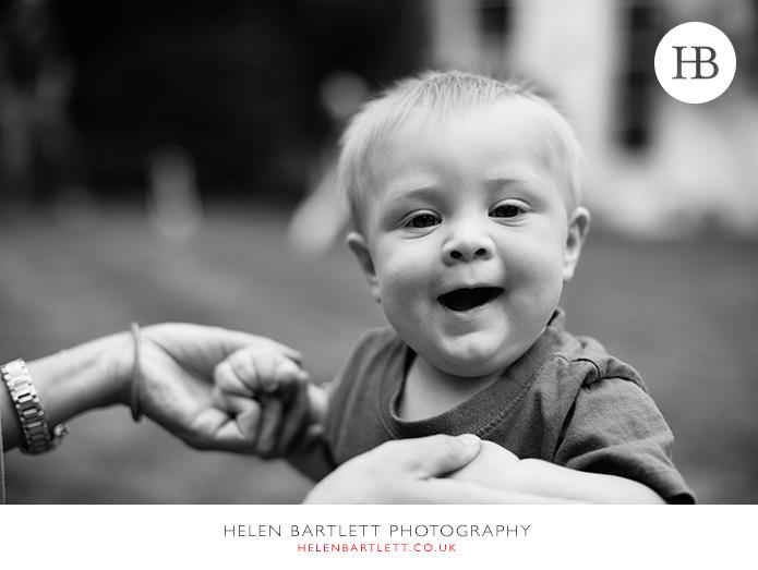 blogImageblackheath-se3-baby-children-family-photographer-23