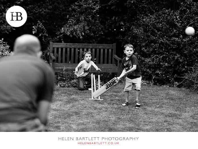 blogImageblackheath-se3-baby-children-family-photographer-24