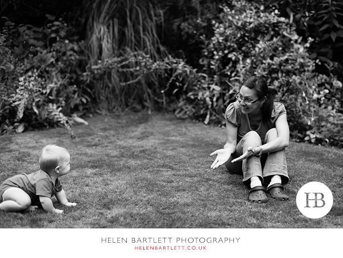 blogImageblackheath-se3-baby-children-family-photographer-26