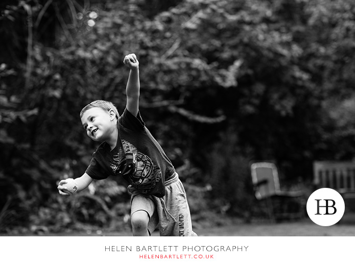 blogImageblackheath-se3-baby-children-family-photographer-27