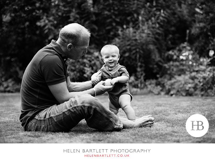blogImageblackheath-se3-baby-children-family-photographer-28