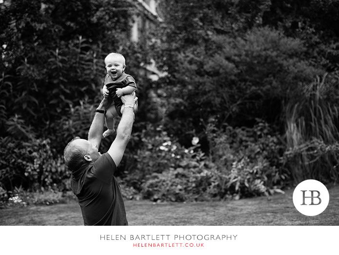 blogImageblackheath-se3-baby-children-family-photographer-29