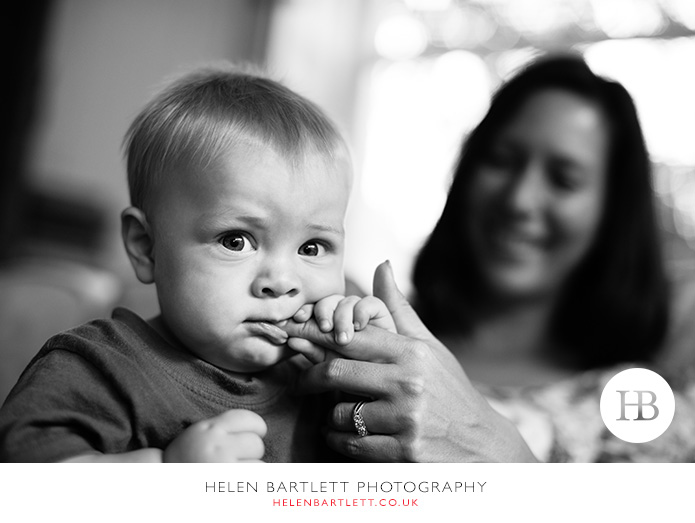 blogImageblackheath-se3-baby-children-family-photographer-31
