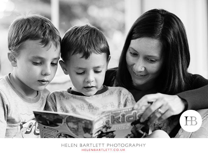 blogImageblackheath-se3-baby-children-family-photographer-32