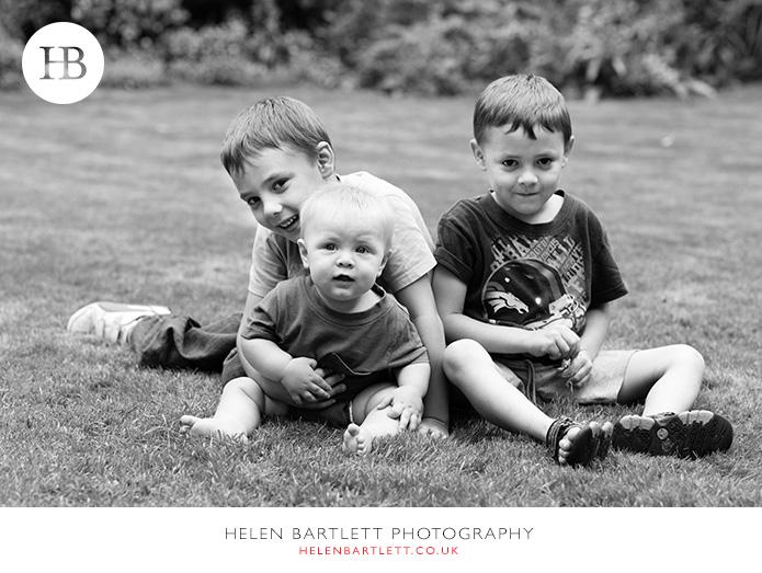 blogImagefamily-photography-blackheath-se3-1