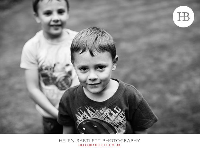 blogImagefamily-photography-blackheath-se3-10
