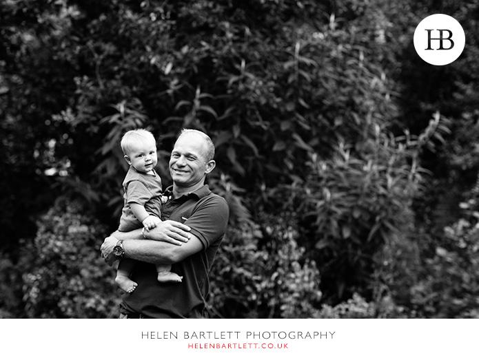 blogImagefamily-photography-blackheath-se3-13