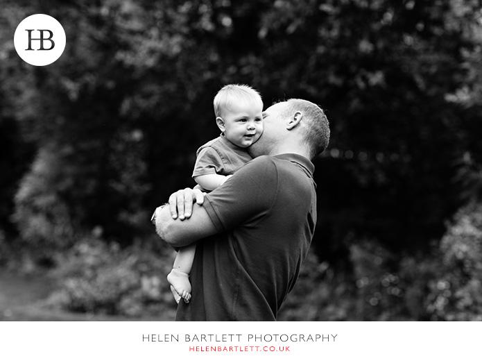 blogImagefamily-photography-blackheath-se3-14
