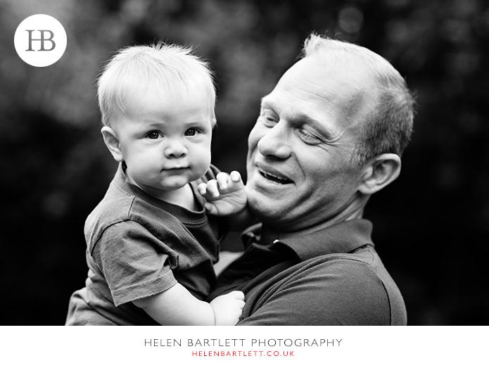 blogImagefamily-photography-blackheath-se3-15