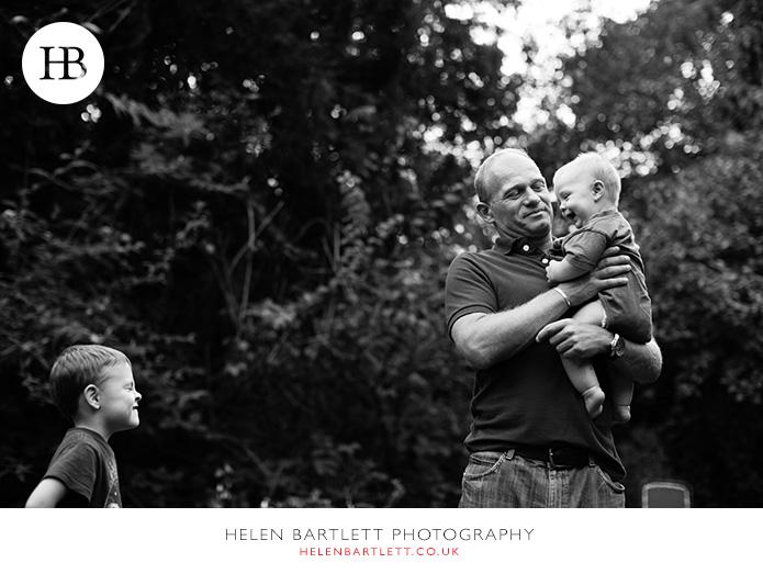 blogImagefamily-photography-blackheath-se3-16