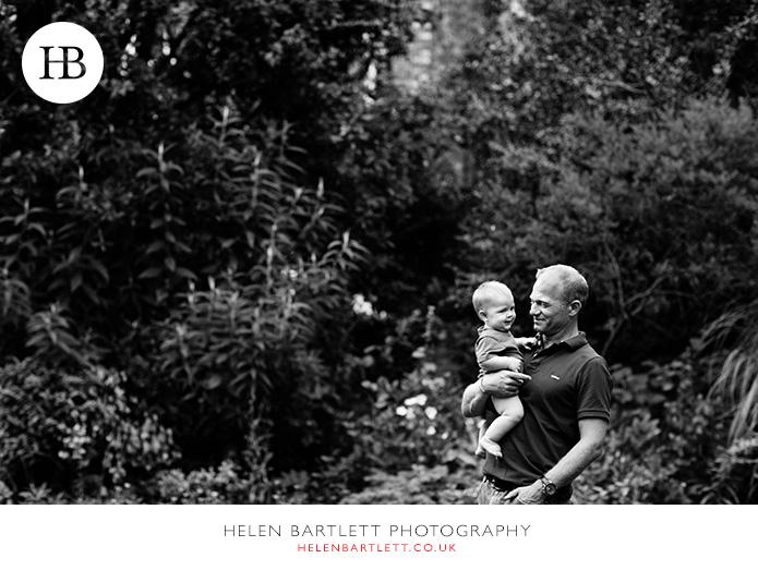 blogImagefamily-photography-blackheath-se3-17