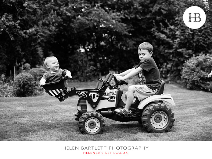 blogImagefamily-photography-blackheath-se3-19