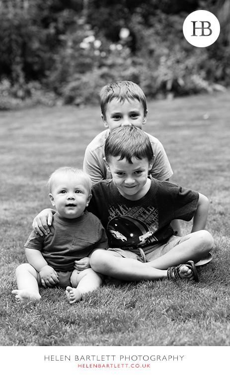 blogImagefamily-photography-blackheath-se3-2