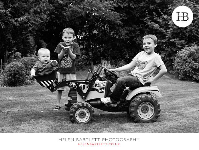 blogImagefamily-photography-blackheath-se3-20
