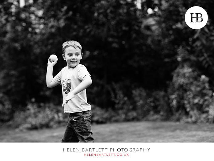 blogImagefamily-photography-blackheath-se3-3