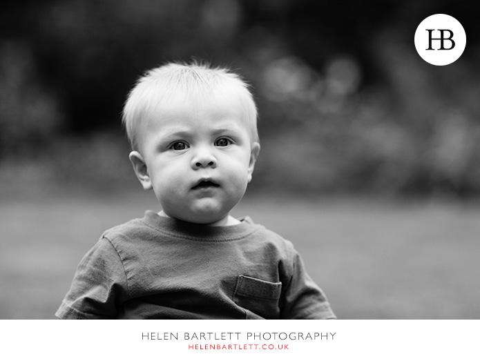 blogImagefamily-photography-blackheath-se3-4