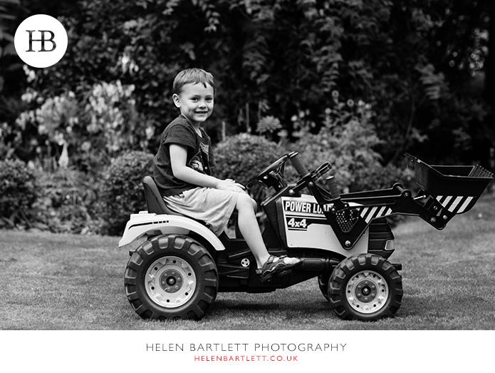 blogImagefamily-photography-blackheath-se3-6
