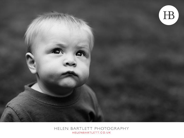 blogImagefamily-photography-blackheath-se3-7