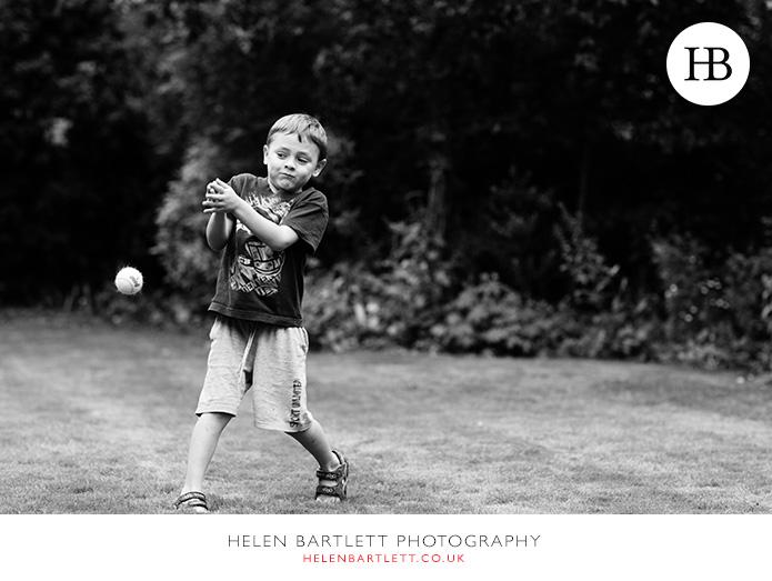blogImagefamily-photography-blackheath-se3-9