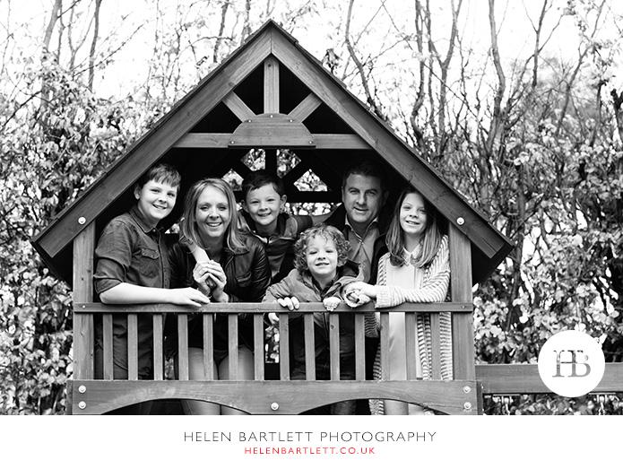 blogImagefamily-photography-surrey-1