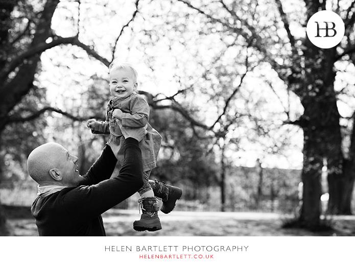 blogImageislington-family-photography-london-1