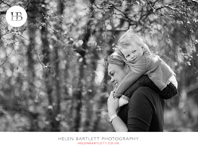 blogImagebaby-photography-holly-1