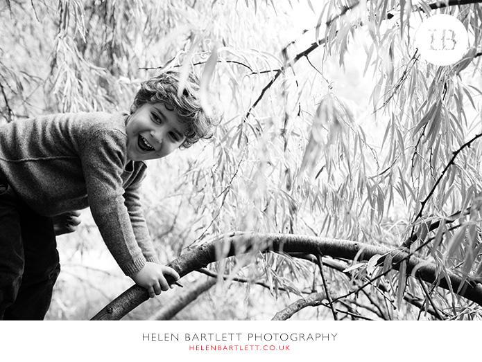 blogImageholland-park-w11-kensington-children-family-photographs-26