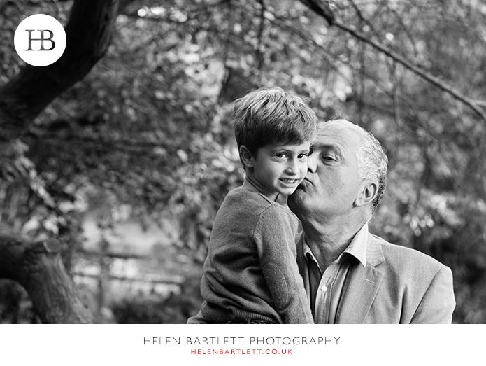blogImageholland-park-w11-kensington-children-family-photographs-27