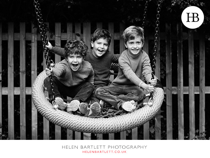 blogImageholland-park-w11-kensington-children-family-photographs-29