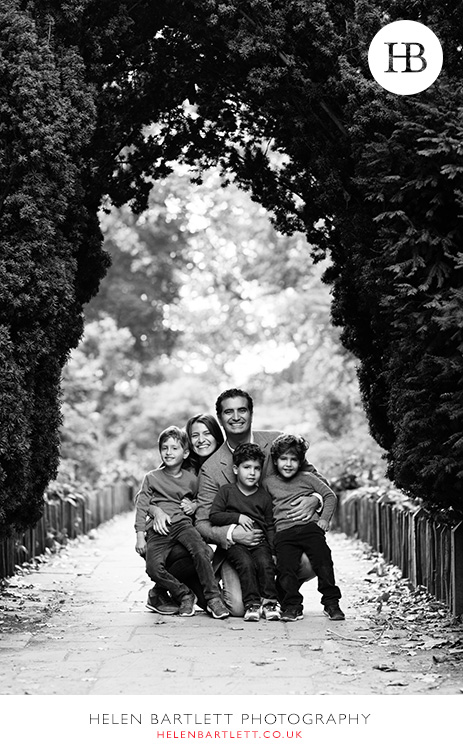 blogImagekensington-holland-park-w11-family-photography-12