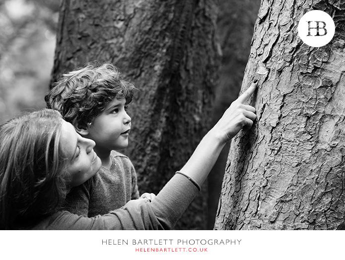blogImagekensington-holland-park-w11-family-photography-15