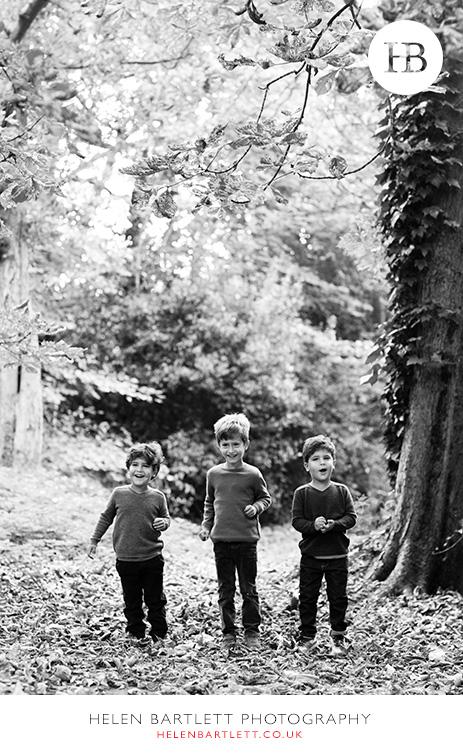 blogImagekensington-holland-park-w11-family-photography-5