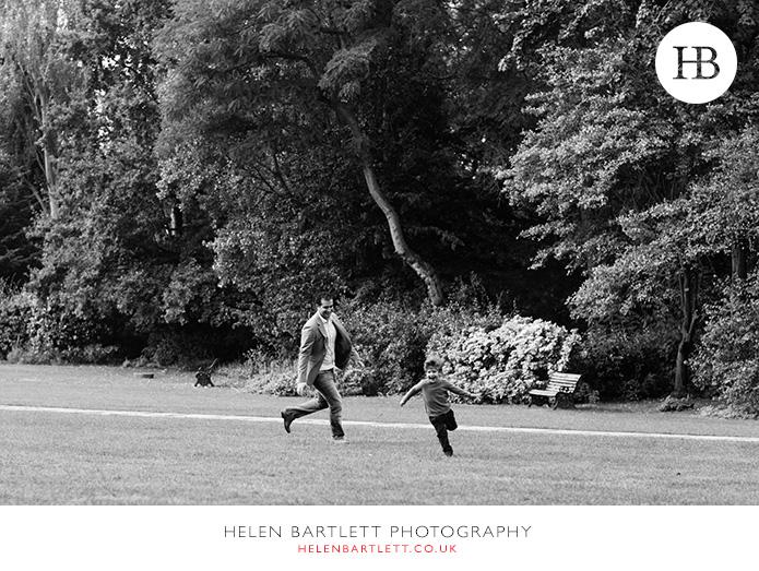 blogImagekensington-holland-park-w11-family-photography-8
