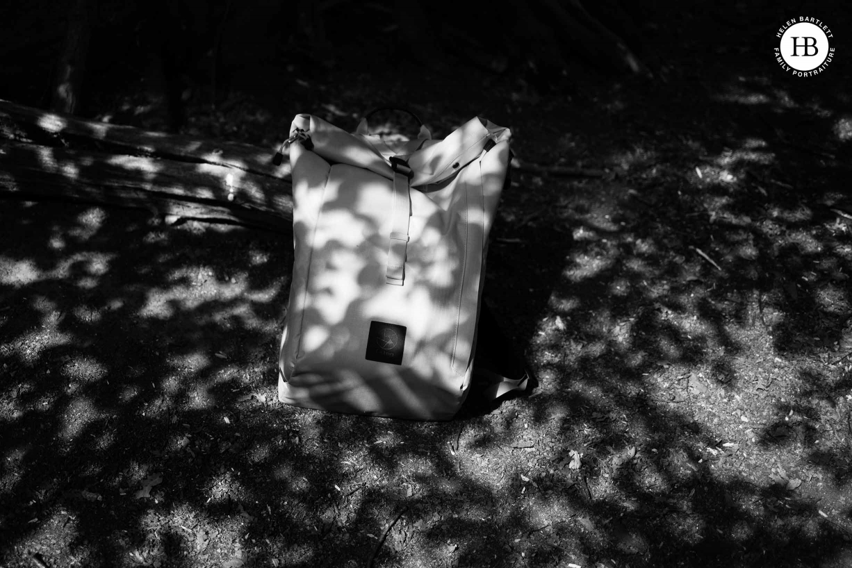 f-stop-gear-dalston-bag