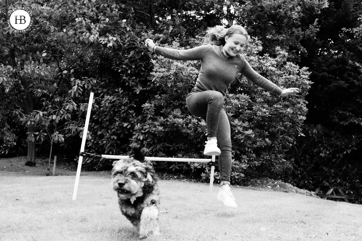 family-photo-with-dog-sevenoaks