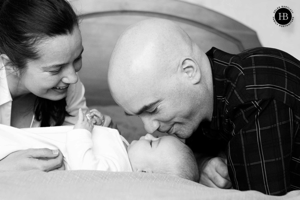 dad-nose-to-nose-baby