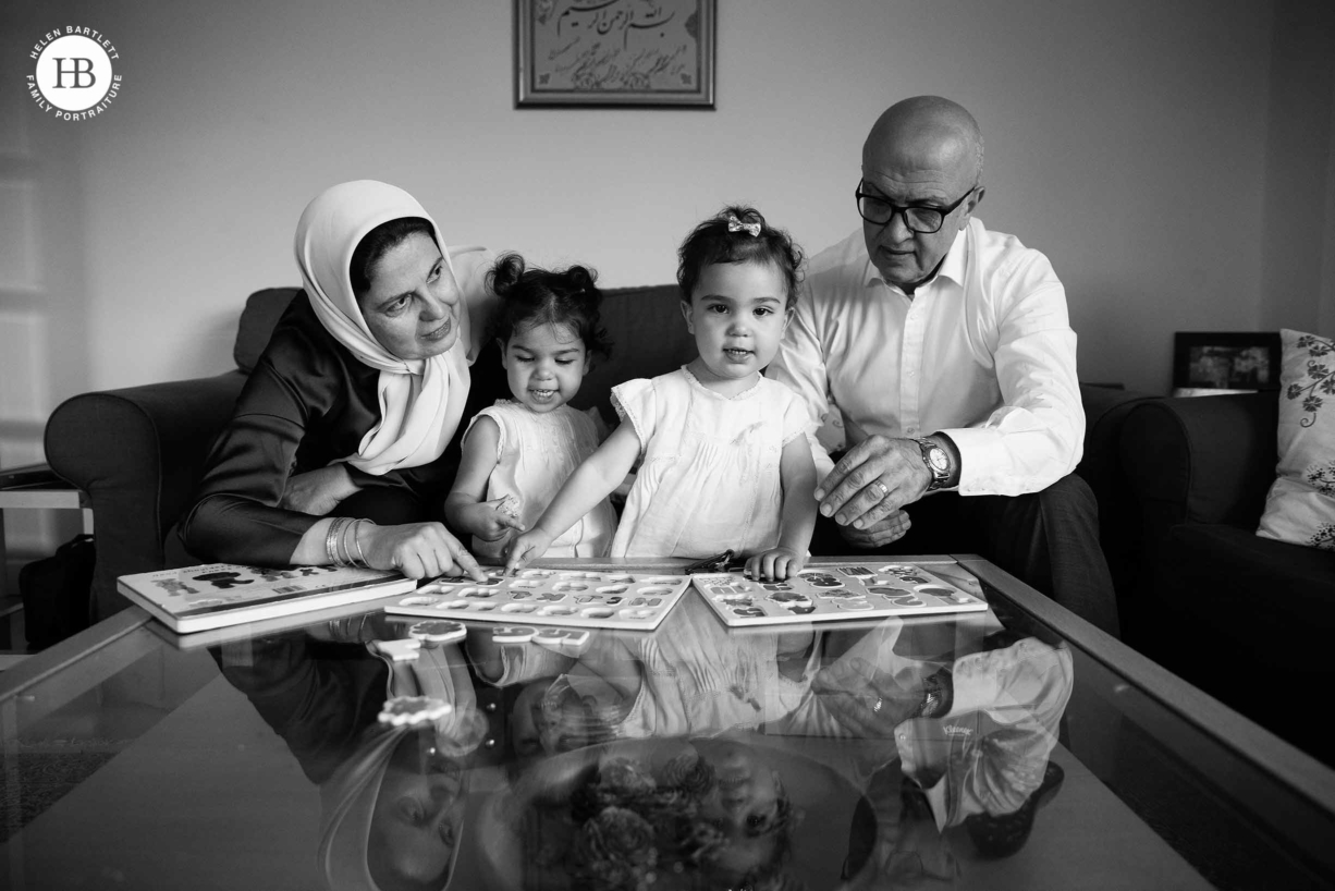 grandparents-and-grandchildren-play-together