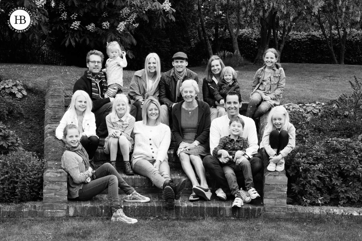 large-family-photograph-with-grandmother
